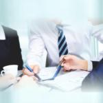 Mampukah Auditor Intern Meyakinkan Manajemen dan Auditee Terkait Perubahan Paradigma atas Peran Mereka ??