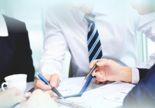 Teknik Penyusunan dan Reviu Laporan Hasil Audit yang Efektif – Januari