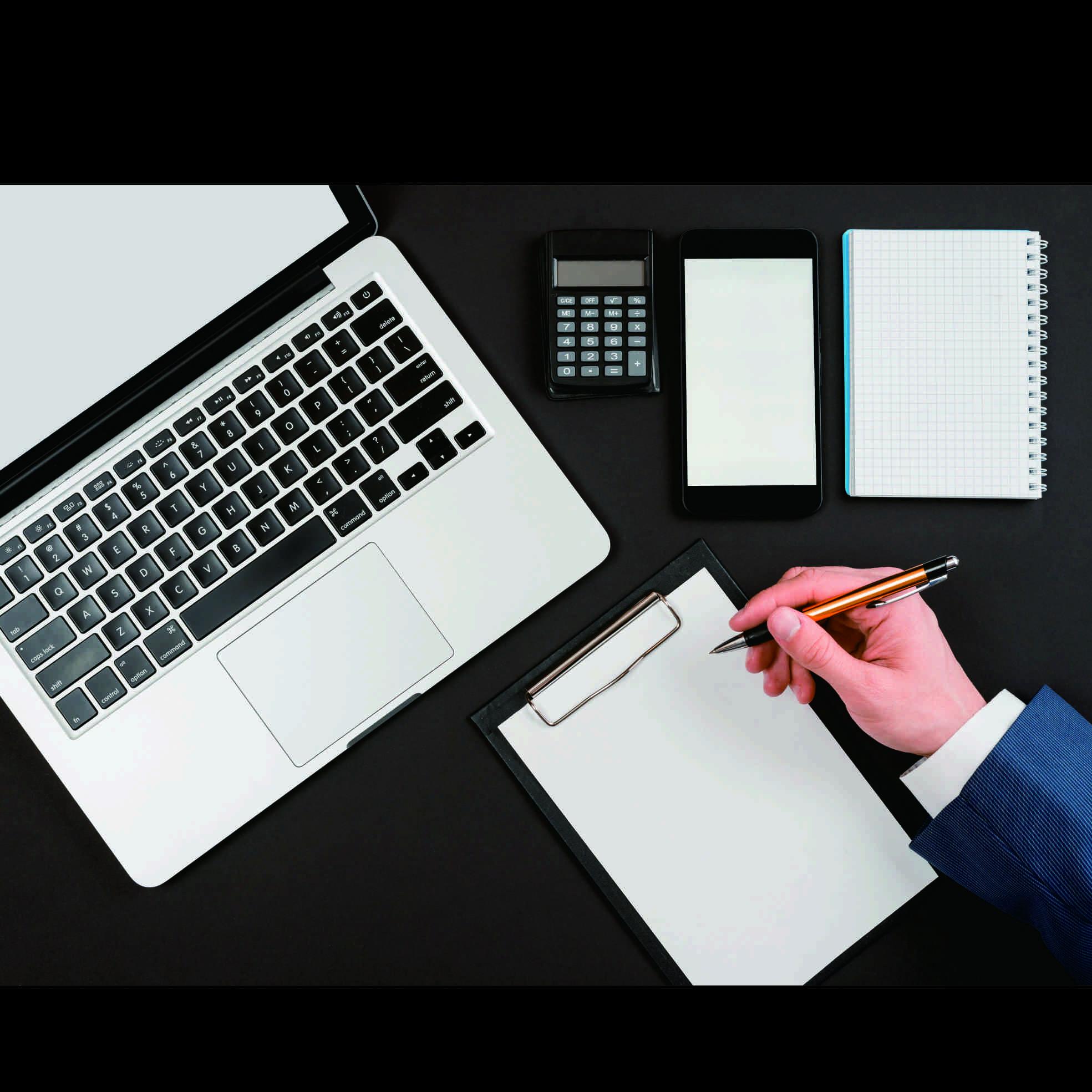 Teknik Pemberkasan Dan Penulisan Laporan Hasil Audit Investigasi Yang Efektif Agustus Lpfa